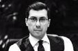Միքայել Մինասյանը հրապարակել է հոկտեմբերին Նիկոլ Փաշինյանին առաջարկված փաստաթղթի աշխատանքային տարբերակի լուսանկարը