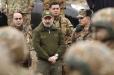 ԱԺ հանձնաժողովը բացասական եզրակացություն տվեց ռազմական դրությունը վերացնելու մասին հարցին