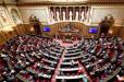 Ֆրանսիայի Սենատում սկսել է Լեռնային Ղարաբաղի ճանաչման նախաձեռնության քննարկումը