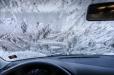Արագածոտնի մարզի Ամբերդ ամրոց և Քարի լիճ տանող ճանապարհները դժվարանցանելի են․ վարորդներին խորհուրդ է տրվում երթևեկել բացառապես ձմեռային անվադողերով