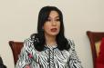 Այն, ինչ տեղի ունեցավ ԱԺ խորհրդի նիստում, նույնիսկ սյուրռեալիզմ չէր, աբսուրդի վերջին գագաթն էր. Նաիրա Զոհրաբյան