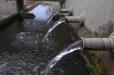 40 տարի անց Լուսաղբյուր գյուղը խմելու ջուր կունենա