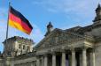 Գերմանիան 2 մլն եվրո է հատկացրել Լեռնային Ղարաբաղում ԿԽՄԿ-ի աշխատանքների համար