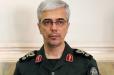Իրանը խոստացել է դաժանորեն վրեժ լուծել միջուկագետ-ֆիզիկոս Մոհսեն Ֆահրիզադեի սպանության համար