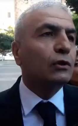 Հունան Պողոսյանը՝ մարզպետ նշանակվելու մասին (տեսանյութ)