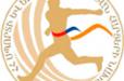 ՀՀ սպորտի և երիտասարդության հարցերի նախարարության հայտարարությունը՝ ՀԲՖ-ի նախագահի ընտրությունների շուրջ ստեղծված իրավիճակի վերաբերյալ