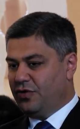 ԱԱԾ տնօրենը՝ Քոչարյանի, Ավետիսյանի եւ հնարավոր հակահեղափոխության մասին  (տեսանյութ)