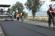 Վանաձոր-Ալավերդի-Բագրատաշեն ճանապարհահատվածը բեռնատարների համար փակ է