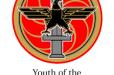 ՀՀԿ ԵԿ ներկայացուցիչը՝ CDI երիտասարդական կազմակերպության հիմնադիր խորհրդի անդամ