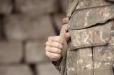 ՀՀ և ԱՀ զինված ուժերում մահացության դեպքերը նվազել են 22 տոկոսով