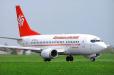 Georgian Airways-ը տոմսերի վաճառք է սկսել Մոսկվայից Թբիլիսի չվերթների համար՝ Երեւանում վայրԷջքով