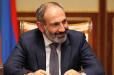 Հայաստանն ընտրվեց ՄԱԿ-ի Մարդու իրավունքների խորհրդի անդամ․ Նիկոլ Փաշինյան