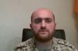 «Կոչ եմ անում ինձ հետ զինվորագրվել». Արագածոտնի մարզպետը տեսաուղերձով դիմել է մարզի բնակիչներին (տեսանյութ)