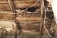Մասիսում շենքի տանիքի փլուզման հետևանքով տուժածները հոսպիտալացվել են, նրանց վիճակը գնահատվում է բավարար