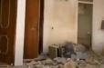 Տեսանյութով ներկայացվել է Իրանի խաղաղ բնակիչների տների գնդակոծումը Ադրբեջանի կողմից