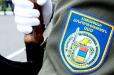 ԱԱԾ սահմանապահ զորքերից կա 37 զոհ, 4 անհետ կորած և 243 վիրավոր.Armlur.am