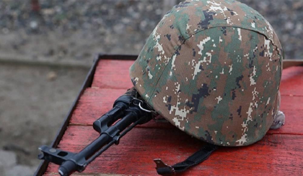 ArmDay.am | Արցախի ՊԲ-ն հրապարակել է հայրենիքի պաշտպանության համար զոհված  11 զինծառայողի անուն