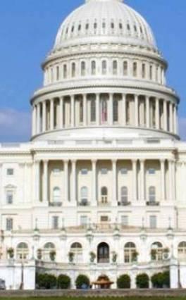 3 տասնյակ կոնգրեսականներ Արցախի անկախությունը ճանաչելու բանաձև են ներկայացրել ԱՄՆ Ներկայացուցիչների պալատ. ԱՀ ԱԳՆ