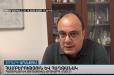 Ադրբեջանի ցինիզմին միջազգային հանրության պատասխանը պետք է լինի մեկը՝ Արցախի անկախության ճանաչումը. Կարեն Բեքարյան (տեսանյութ)