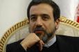 Իրանի ԱԳ փոխնախարարը Բաքվում է. անցկացվում են հանդիպումներ Ադրբեջանի ղեկավարության հետ