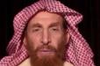 Աֆղանստանի անվտանգության ուժերը ոչնչացրել են Ալ-Քաիդայի ղեկավարներից ալ-Մասրիին