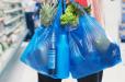 Հունվարի մեկից խանութներն այլևս չեն առաջարկի պոլիէթիլենային տոպրակներ