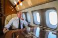 «Պուտինն էլ է թռնում դրանով». ռուս փորձագետները նշել են ամենաապահով ուղևորատար ինքնաթիռի մոդելը