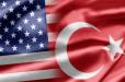 ԱՄՆ-ն պարզաբանումներ է ակնկալու Թուրքիայից` իր երկրի դեսպանին դուրս հանելու մտադրության վերաբերյալ