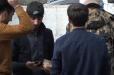 ՔՊ – ի աջակիցը` գումարը ձեռքին, շրջում է Տեղի ընտրատեղամասի մոտակայքում