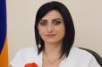 Ոստիկանական գիշերային կոշտ գործողությունները որքանո՞վ են իրավաչափ. Թովմասյանը՝ ՀՀ ոստիկանապետին