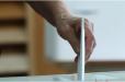 ՏԻՄ ընտրություններն ավարտվեցին, մեկնարկում է ձայների հաշվարկը