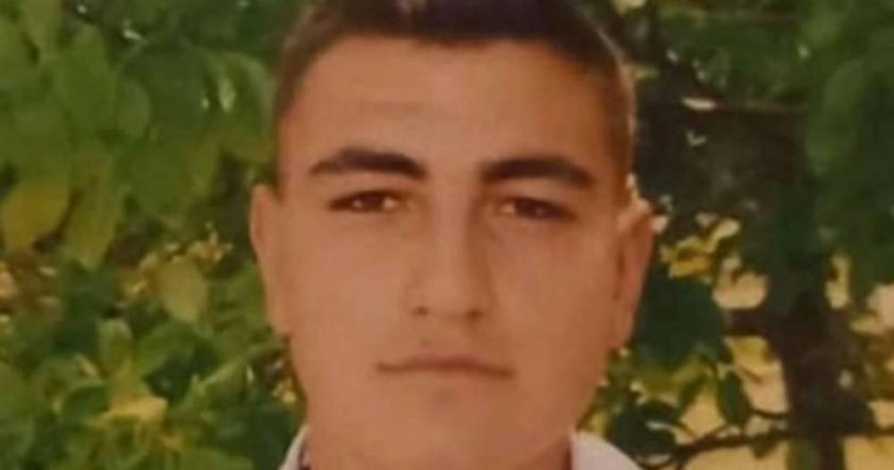19-ամյա ադրբեջանցի զինծառայողը , ում պատճառով երեկ լուրջ փոխհրաձգություն եղավ, սպանվել է ոչ թե հայկական, այլ ադրբեջանական գնդակից