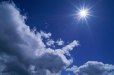 Օդի ջերմաստիճանը կնվազի 2-3 աստիճանով, այնուհետև աստիճանաբար նույնքան կբարձրանա