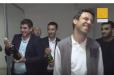 «Իմ քայլը» տոնում է հաղթանակը (տեսանյութ)