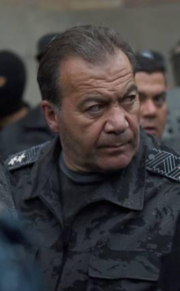 ՀՔԾ-ն մեղադրանք առաջադրեց Լևոն Երանոսյանին. նա հրաժարվել է ցուցմունք տալուց