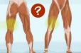 7 նշան, որ վկայում են կալցիումի պակասի մասին