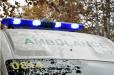 Ռուսթավիի հիվանդանոցում 18-ամյա աղջիկ է մահացել