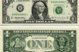 Ինչո՞ւ է պետք մեկ դոլարանոց պահել դրամապանակում