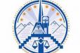 Հայկական կողմն ունի քաղաքացիական զոհեր ու վնասներ. Արցախի ՄԻՊ