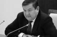 Ուզբեկստանի փոխվարչապետը մահացել է կորոնավիրուսից