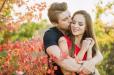 Կենդանակերպի նշաններ, որոնք հաճախակի սիրահարվելու հակում ունեն