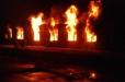 Կրակայրիչների արտադրամասում բռնկված հրդեհը մարված է