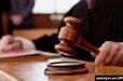Վճռաբեկ դատարանում աշխատելու համար մրցակցությունն օրեցօր ահագնանում է. բայց դատավորները վախենում են. «Ժողովուրդ»