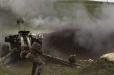 Ադրբեջանը օդային և ցամաքային հարձակում է սկսել Արցախի ուղղությամբ, հրետանակոծվում է Ստեփանակերտը, կան քաղաքացիական զոհեր (թարմացվող)