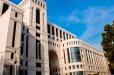 Աշխատանքը համավարակի պայմաններում. ՀՀ ԱԳՆ հյուպատոսական վարչության պետի հետի հարցազրույցը