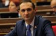 ԼՀԿ պատգամավորը՝ հայ-իրանական համատեղ գործարանի բացման մասին