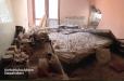 Ադրբեջանական զինված ուժերը թիրախավորել են քաղաքացիական բնակչությանը և կրակել են մեծ տրամաչափի զենքերով  (տեսանյութ)
