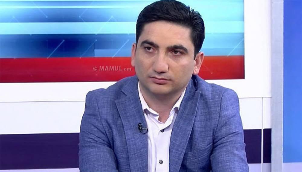 Ադրբեջանը շնչահեղձ է անելու մեր երկիրը, իրանական բեռնատարները դադարելու են ՀՀ տարածքը որպես տարանցիկ ուղի օգտագործել