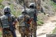 Զինծառայողների ապահովագրության հիմնադրամի շահառուների քանակն ավելացել է ևս 47-ով
